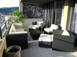 ohana furniture u2013 artrio info