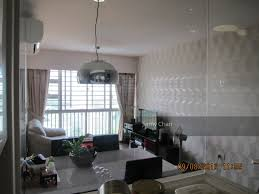 casa clementi floor plan casa clementi for sale listing 31955871 4 room for sale in