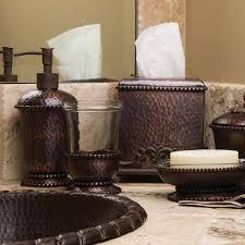 copper bathroom accessories nrc bathroom