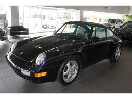 1996 porsche 911 for sale 1996 porsche 911 luxury cars in washington for sale used cars