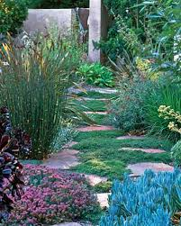 Simple Garden Ideas For Backyard Backyard Ideas For Spring Decorating 6 Tips To Make Backyard