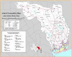 Victoria Texas Map State Level Maps