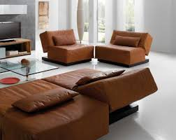 Modern Home Decoration Trends And Ideas Modern Interior Design Trends To Stay And Expand