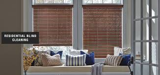 window blind cleaning services part 30 blind cleaning at men in