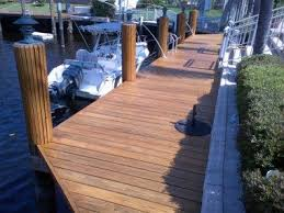 Find A Wood Stain That Lasts Consumer Reports by Defy Extreme Wood Stain Defy Wood Stain
