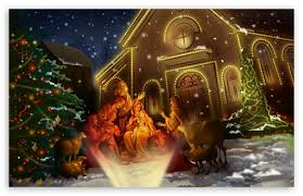 of jesus birth 4k hd desktop wallpaper for 4k ultra hd tv