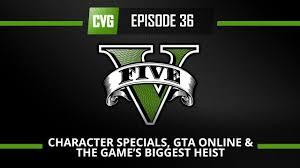 gta v o u0027clock gta online character specials and the game u0027s