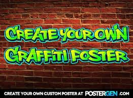 graffiti converter graffiti creator make custom graffiti graphics graffitigen