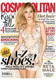 cosmopolitan cosmopolitan april 2014 miraclebody