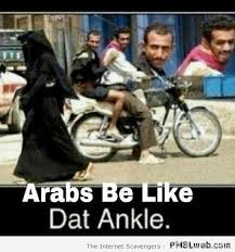 Arab Memes In English - best arab memes destination the arab world pmslweb