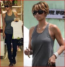 hã lle design 25 trending halle berry ideas on halle berry