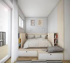 sch ne schlafzimmer schöne besten kleines guste schlafzimmer einrichten zum bad