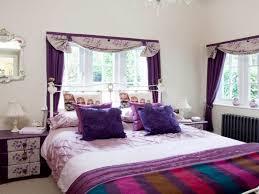 Mens Studio Apartment Ideas Bedroom Bedroom Purple Master Simple False Ceiling Designs For