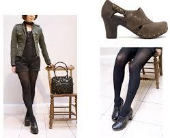dansko s boots dansko style the eco way sustainable style