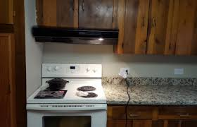 easy kitchen backsplash easy kitchen backsplash sheekgeek