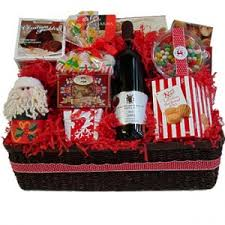 gifts to send overseas decore