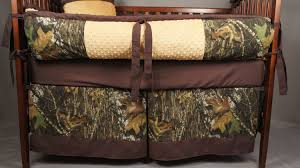 Camouflage Comforter Crib Sheets Camo Creative Ideas Of Baby Cribs