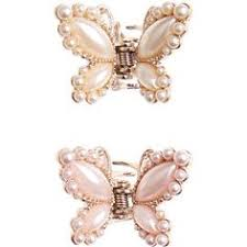 monsoon hair accessories monsoon swirl diamante tiara 79 brl liked on polyvore