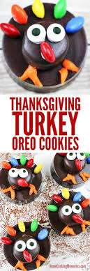 thanksgiving centerpiece centerpieces thanksgiving