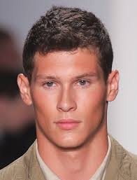 mens hair no part mens hairstyles curly on top more picture mens hairstyles curly on