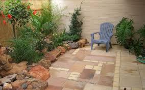 Patio Designs For Small Gardens Small Patio Garden Ideas Search Garden Patio
