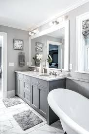 blue and gray bathroom ideas grey and white bathroom decor easywash club