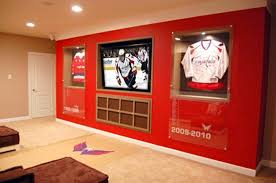 Sports Kids Room Home Sports Kids Room Home Best Open Floor Plan - Sports kids room