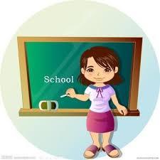 teacher job application cover letter examples learnistorg