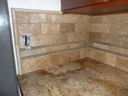 tiles backsplash online cabinet design software travertine