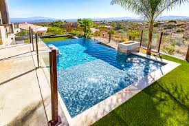 Pool And Patio Stores Phoenix by Get Started Building Your Pool U2014 Presidential Pools Spas U0026 Patio