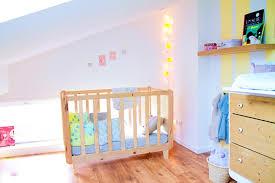 but chambre bébé déco chambre bebe bois naturel 98 brest 20510036 but photo