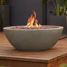 Firepit Reviews Gas Pits Gewoon Schoon