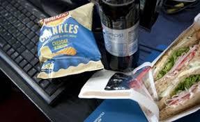 d駛euner au bureau heurts de bureaux comment éviter que votre déjeuner au travail se