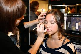 How Much Is A Makeup Artist How Much Does A Makeup Artist At Sephora Make Makeup Vidalondon