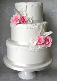 butterfly wedding cake best 25 butterfly wedding cake ideas on beautiful