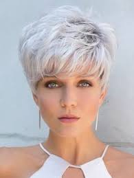 practical and easy care hairstyles for women in their forties 15 best short hair styles for women over 60 short hair short