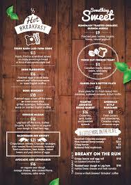 cvi breakfast menu 2015 page 2 camden valley inn
