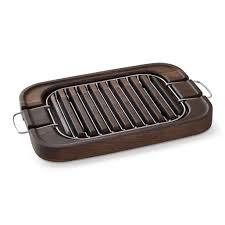 ultimate thanksgiving turkey carving board the green