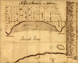 Alexandria Va Zip Code Map by Alexandria Virginia George Washington U0027s Mount Vernon