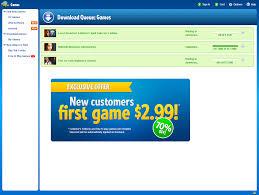 big fish game manager download