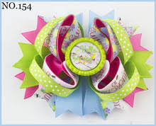 easter hair bows buy easter hair bows and get free shipping on aliexpress