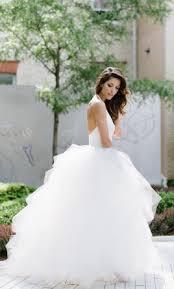 new cheap wedding dresses vera wang wedding dresses toronto ontario