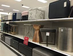 50 off clearance storage ottomans u0026 benches at target com the