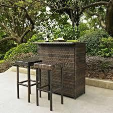 patio chaise lounge repair outdoor furniture plastic foot caps