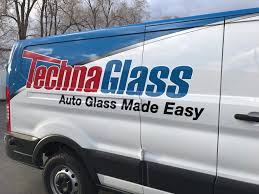 techna glass auto glass made easy