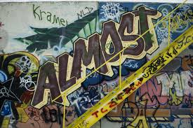 is graffiti art and what is the difference between murals and is graffiti art and what is the difference between murals and legal illegal graffiti in st louis st louis public radio