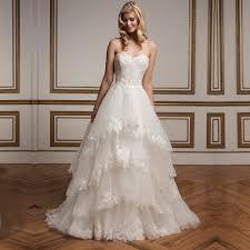 Wedding Dresses Shop Online Bridal Shop Online U2013 Wedding Celebrations