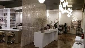 desert nail salon modern phoenix by s u0026s custom cabinets