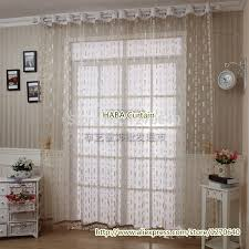 curtain valance picture more detailed picture about 108inch