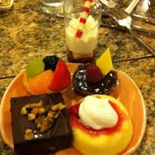 Mgm Grand Casino Buffet by Photos For Mgm Grand Buffet Yelp